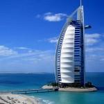 Дубаи 3